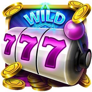 Free Slots Bonus 2021