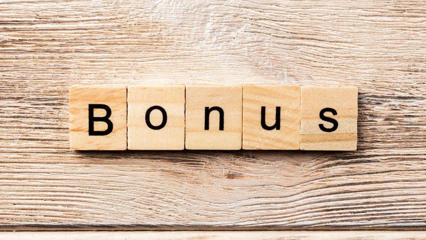 Are all Casino Games Playable Via Bonus?