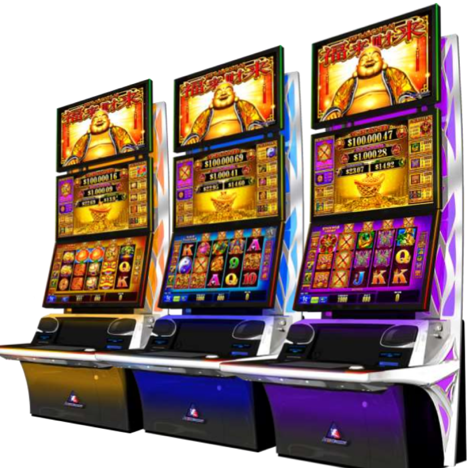 What is a free spins no deposit no wager bonus?