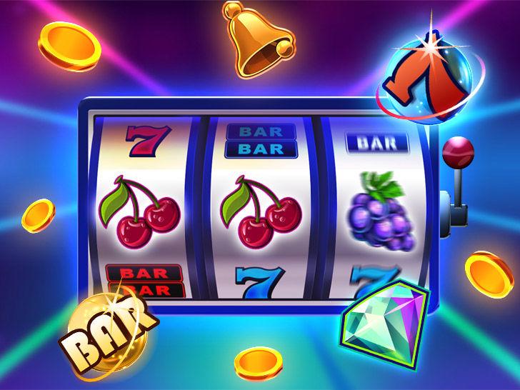What is a free slots no deposit 2021 bonus?