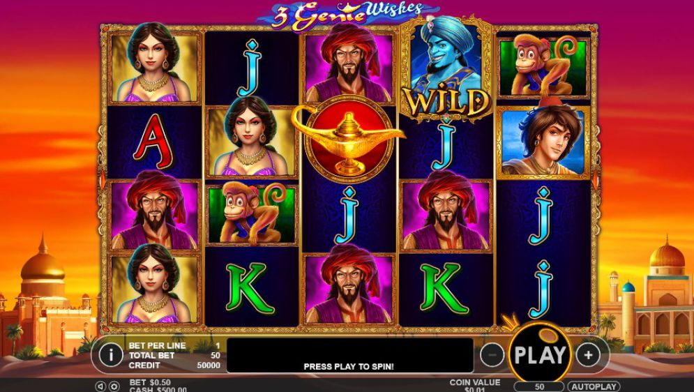 5 Top Ways to Win at Free Slots