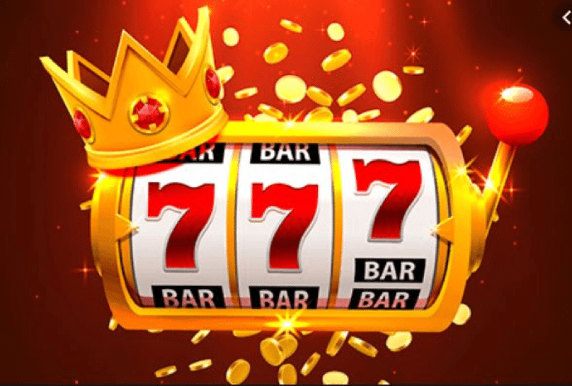Picking Slots with Free Spins