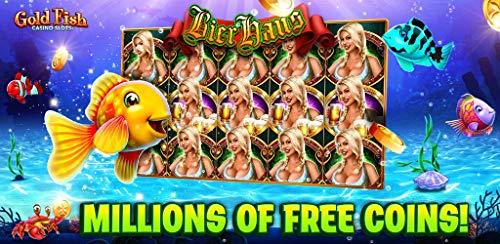 Facebook Casino Slots