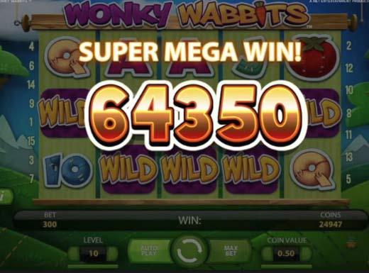 What is a free online casino bonus no deposit required?