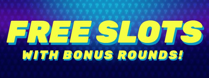 How to Play Avalon with a Free Play Bonus