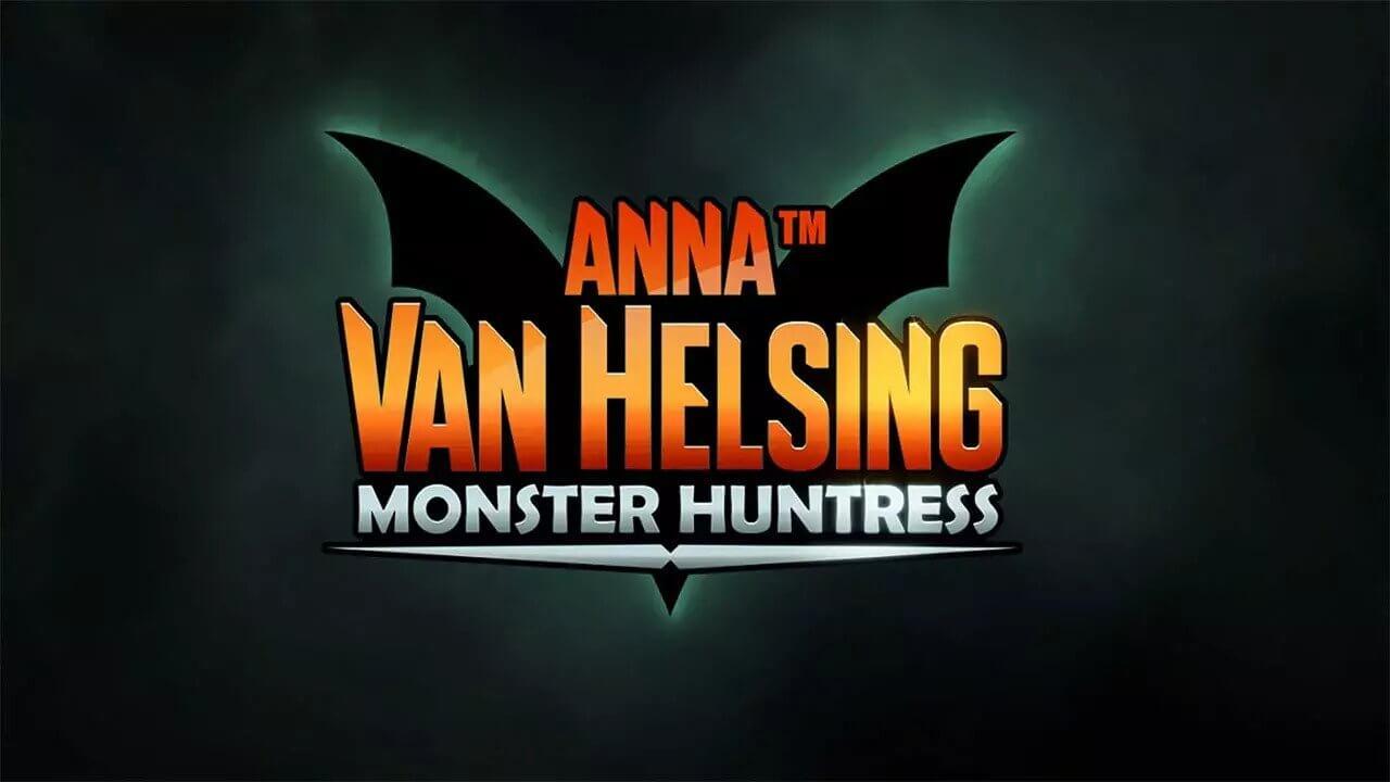 Anna Van Helsing Monster Huntress Review