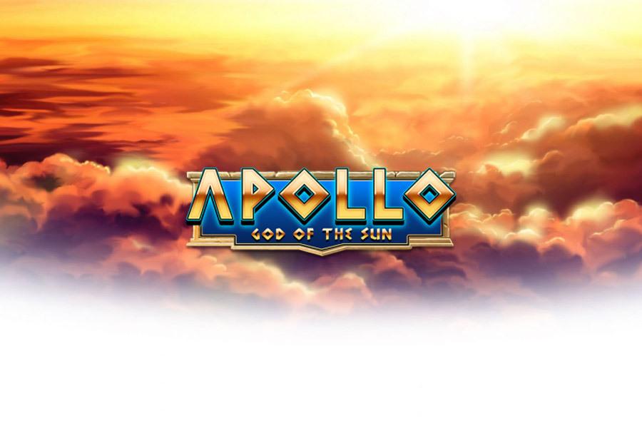 Apollo God of The Sun Review