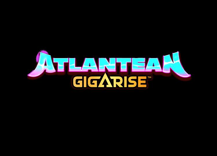 Atlantean Gigarise Review