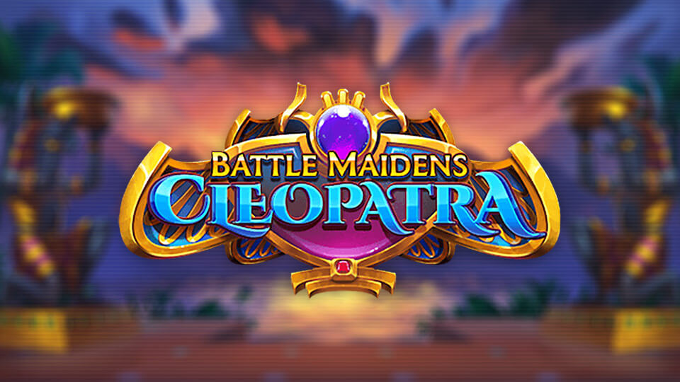 Battle Maidens Cleopatra Review