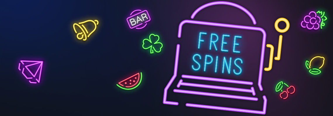 Free Slot Games to Download & Play Today