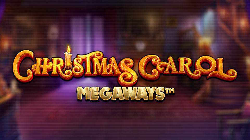 Christmas Carol Megaways Review