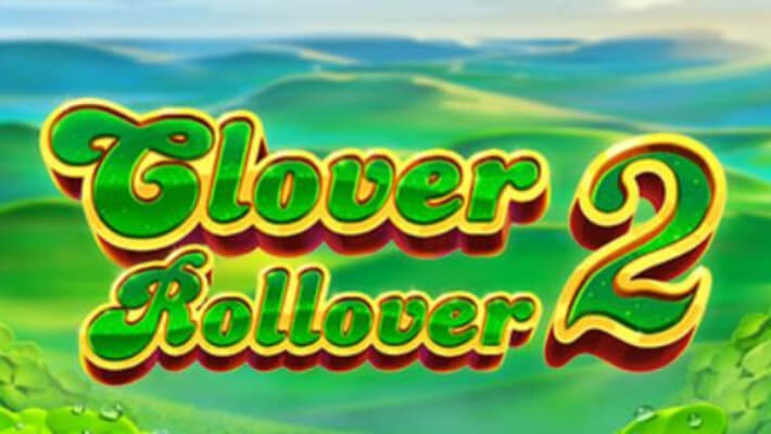 Clover Rollover 2 Review
