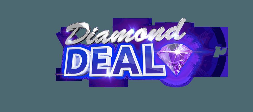 Diamond Deal Slot Thor Slots