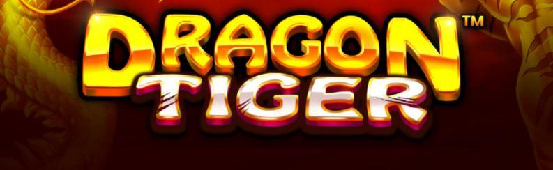 Dragon Tiger Review