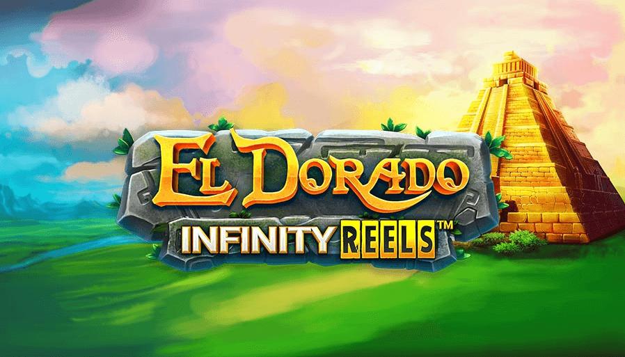 El Dorado Infinity Reels Review