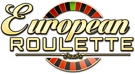 European Roulette 2 Casino Game Thor Slots