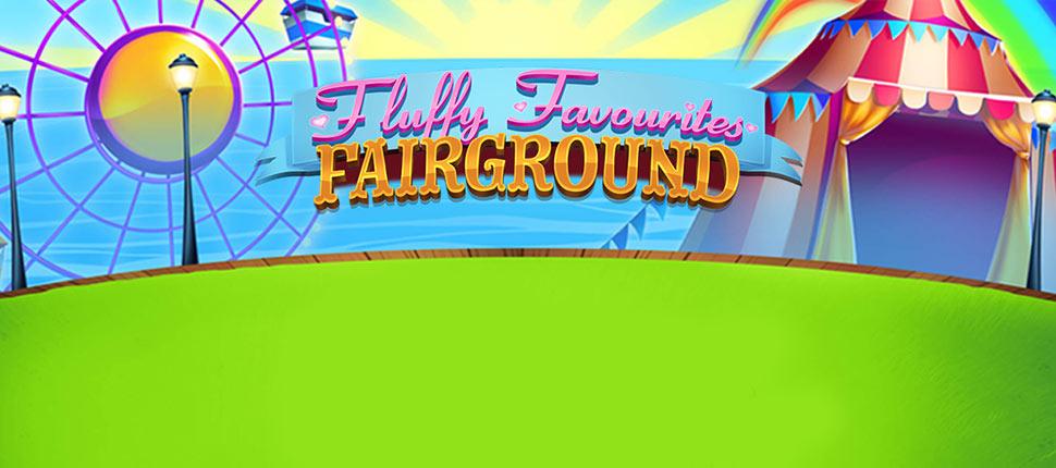 Faiground Slots