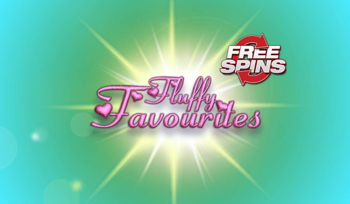 Fluffy Free Spins
