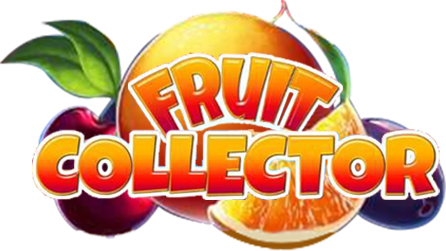 Fruit Collector Slot Game Review - ThorSlots