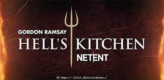 Gordon Ramsay Hells Kitchen Review