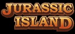 Jurassic Island Review