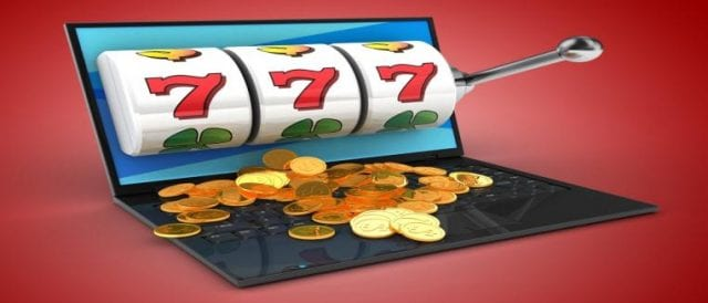 Can you Make Money Playing Online Slots?