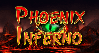 Phoenix Inferno Review