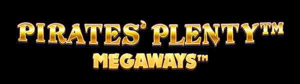 Pirates Plenty Megaways Review