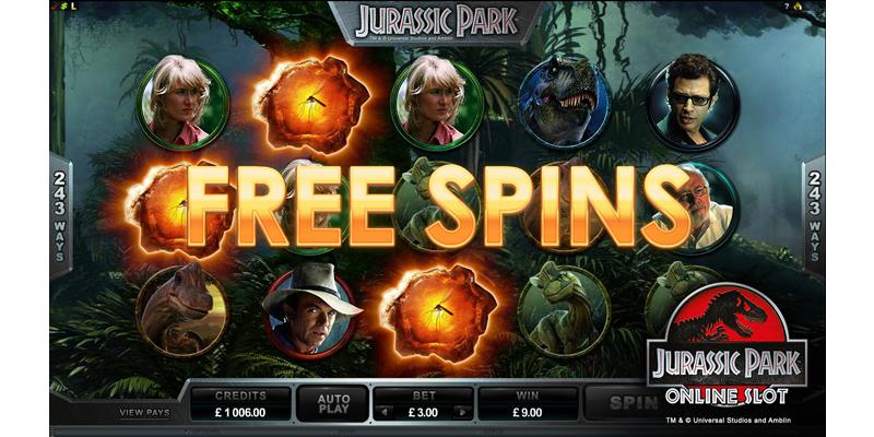 Phone Casinos