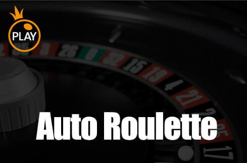 Play Auto Roulette Thor Slots
