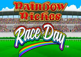 Rainbow Riches Race Day Review