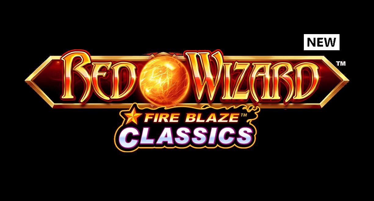 Red Wizard Fire Blaze Classics Review