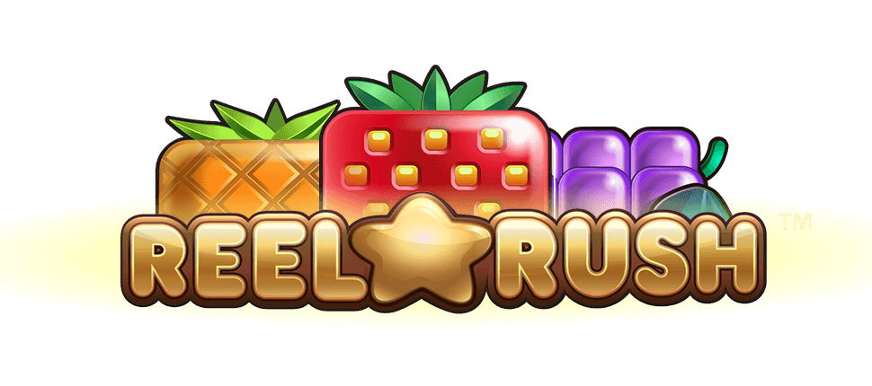 Reel Rush Slot Thor Slots