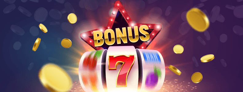 Rainbow Riches Pots of Gold Free Spins & Bonuses