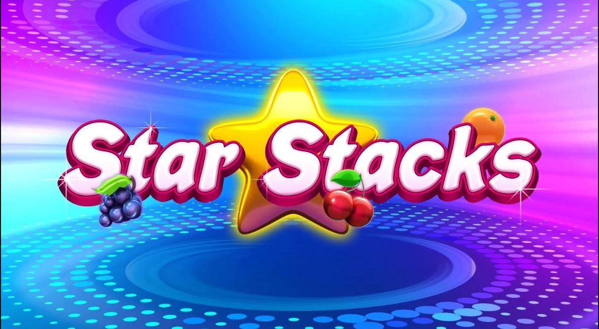 Star Stacks Slot Thor Slots