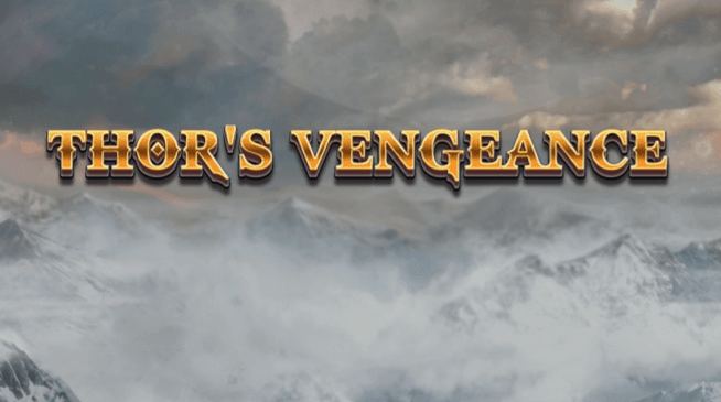 Thors Vengeance Review