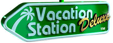 Vacation Station Deluxe Review