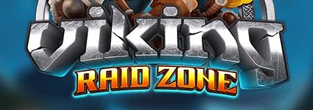 Viking Raid Zone Review