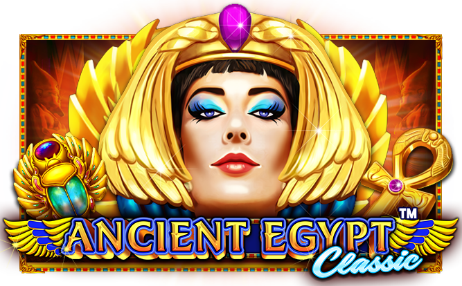 Ancient Egypt Classic Slot Game Thor Slots