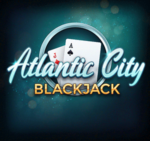Atlantic City Blackjack Thor Slots