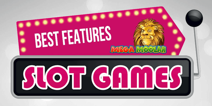 Free Casino Slots to play this Autumn