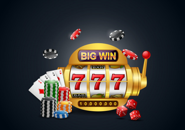 Pay By Mobile Casino Deposit Options Explained