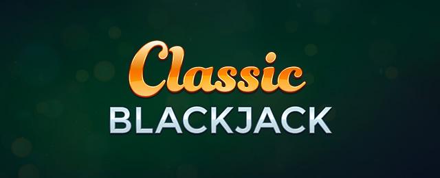 Classic Blackjack Thor Slots