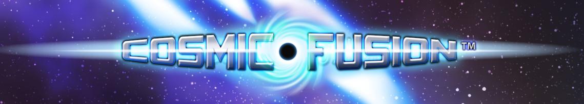 Cosmic Fusion Slot Thor Slots