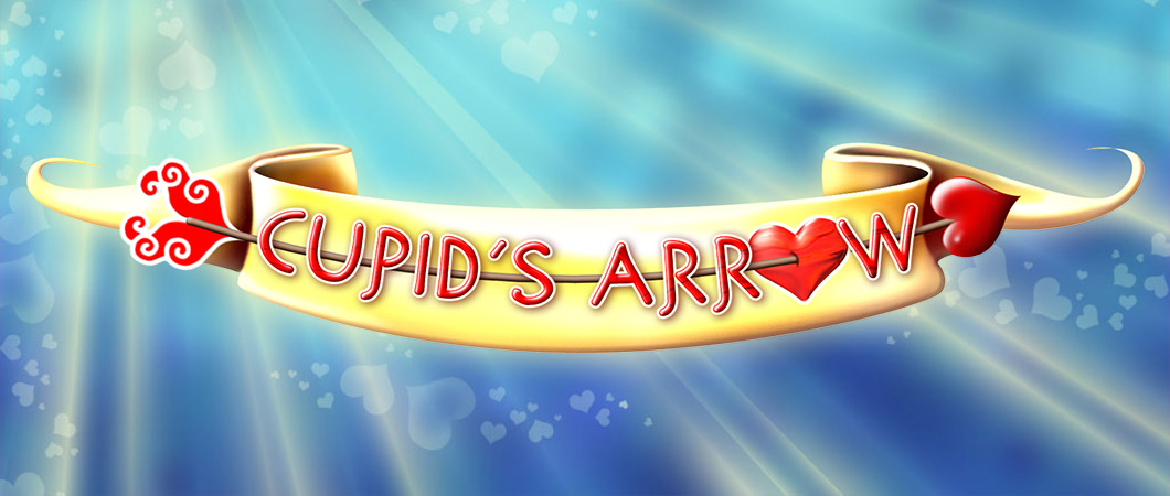 Cupids Arrow Slot Online