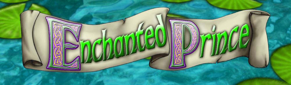 Enchanted Prince - Thor Slots