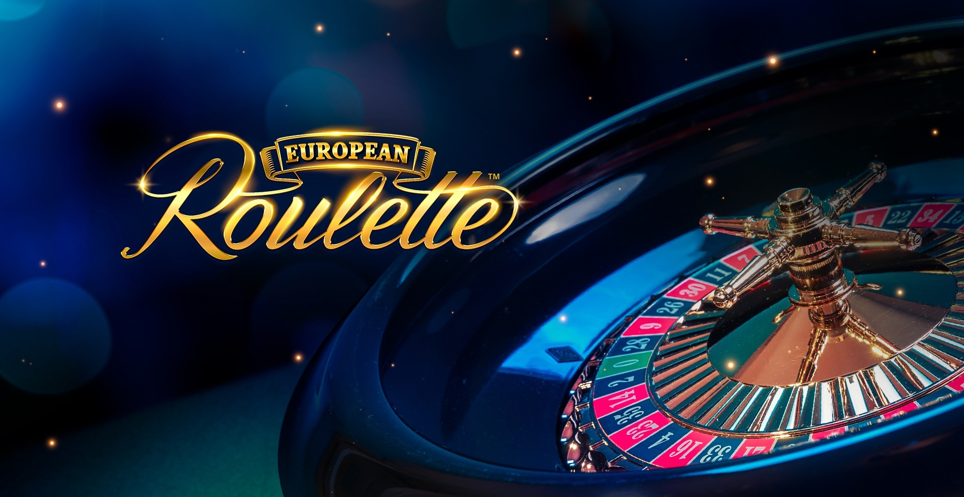 Eu Roulette Casino Game Thor Slots