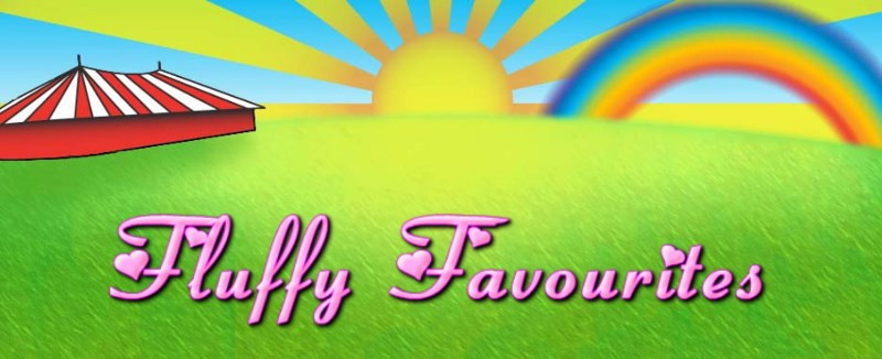 Fluffy Favourites - Thor Slots
