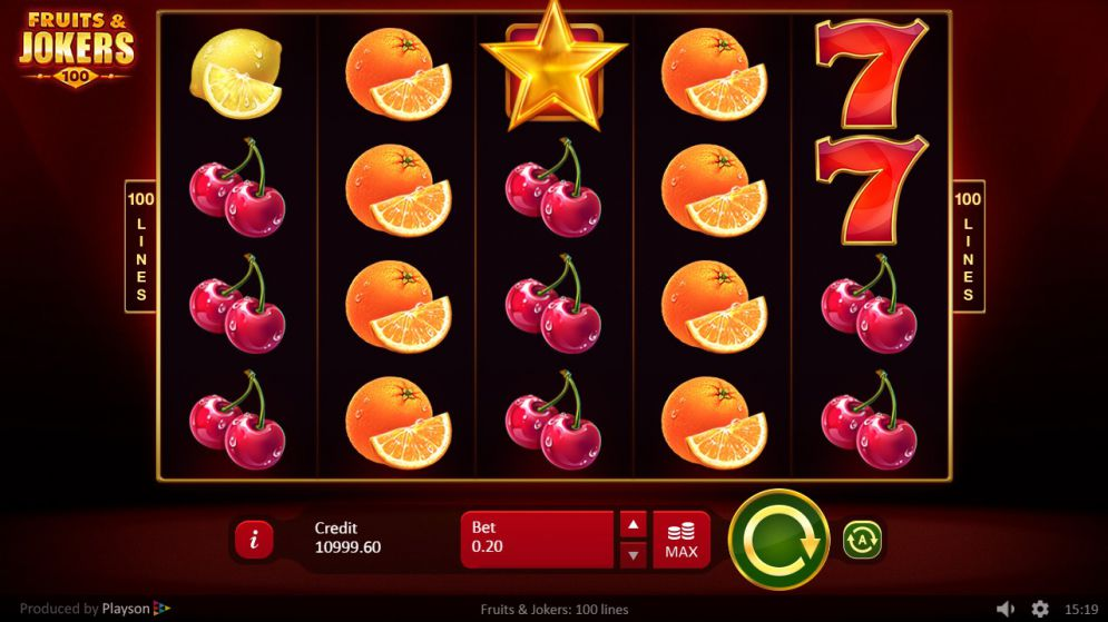 What Are Free Slots No Deposit?