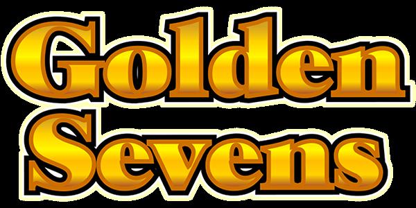 Golden 7s Slot Thor Slots